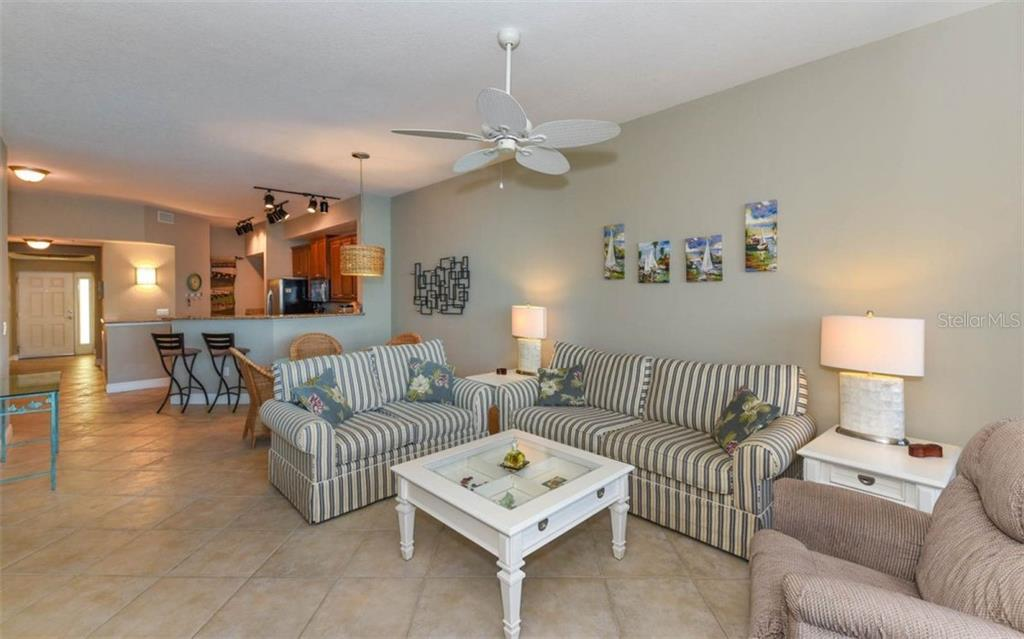 New Supplement - Condo for sale at 2715 Terra Ceia Bay Blvd #704, Palmetto, FL 34221 - MLS Number is A4212862