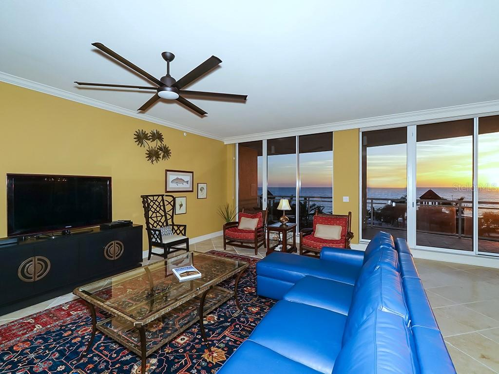 Feature Sheet - Condo for sale at 1300 Benjamin Franklin Dr #603, Sarasota, FL 34236 - MLS Number is A4213631