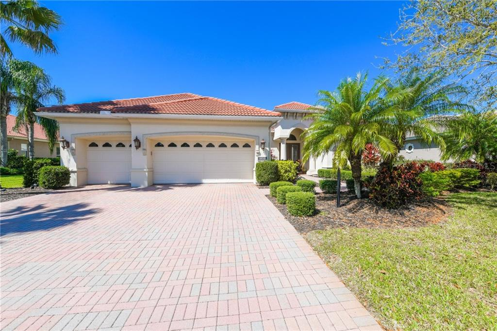 Sellers Disclosure - Single Family Home for sale at 13715 Oasis Ter, Lakewood Ranch, FL 34202 - MLS Number is A4213650