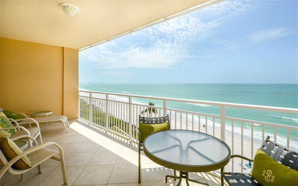 Floor Plan - Condo for sale at 601 Longboat Club Rd #703s, Longboat Key, FL 34228 - MLS Number is A4214447
