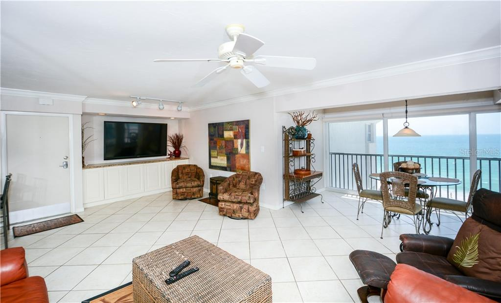 Crescent Arms Rental Rate Sheet - Condo for sale at 6310 Midnight Pass Rd #702n, Sarasota, FL 34242 - MLS Number is A4215938