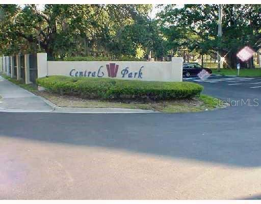 Condo for sale at 825 S Osprey Ave #202, Sarasota, FL 34236 - MLS Number is A4400370