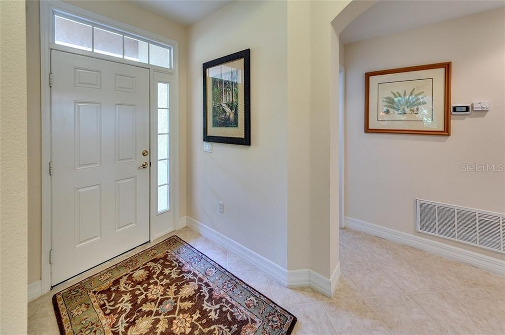 Inventory - Condo for sale at 9460 Discovery Ter #102b, Bradenton, FL 34212 - MLS Number is A4400435