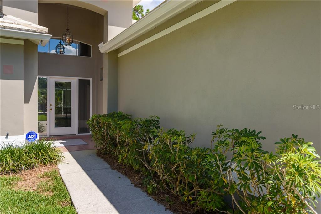 Disclosure - Single Family Home for sale at 6423 Berkshire Pl, University Park, FL 34201 - MLS Number is A4400996