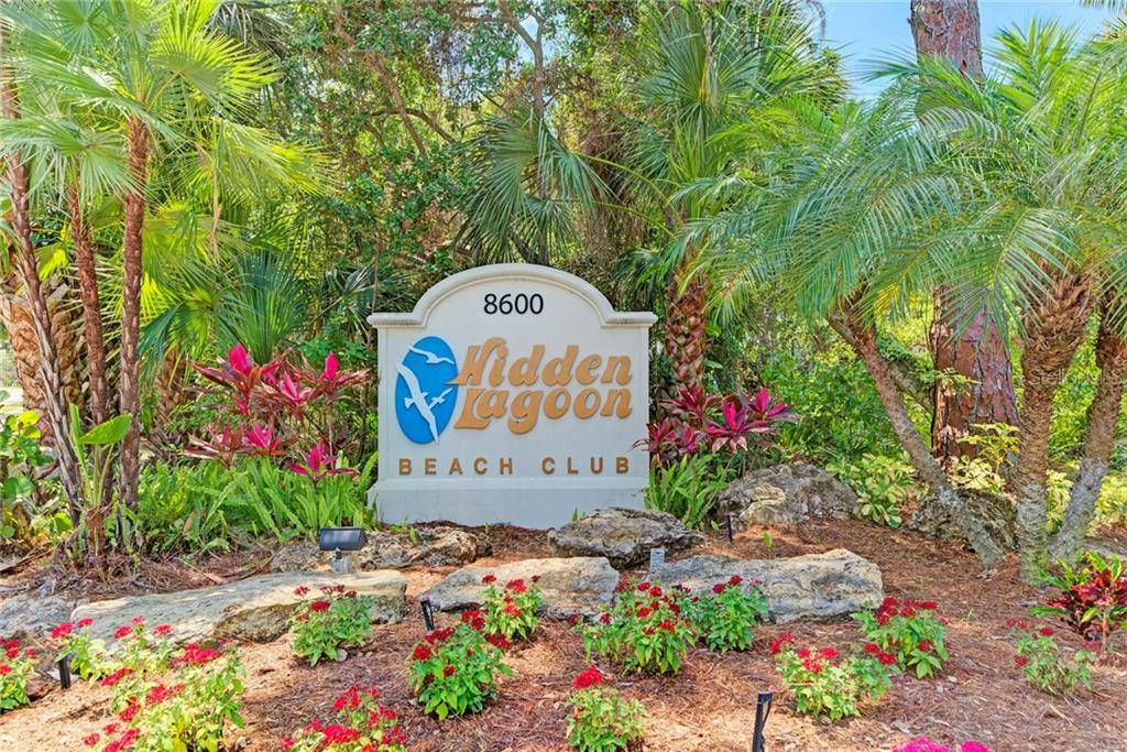 Condo for sale at 8600 Midnight Pass Rd #403, Sarasota, FL 34242 - MLS Number is A4401483