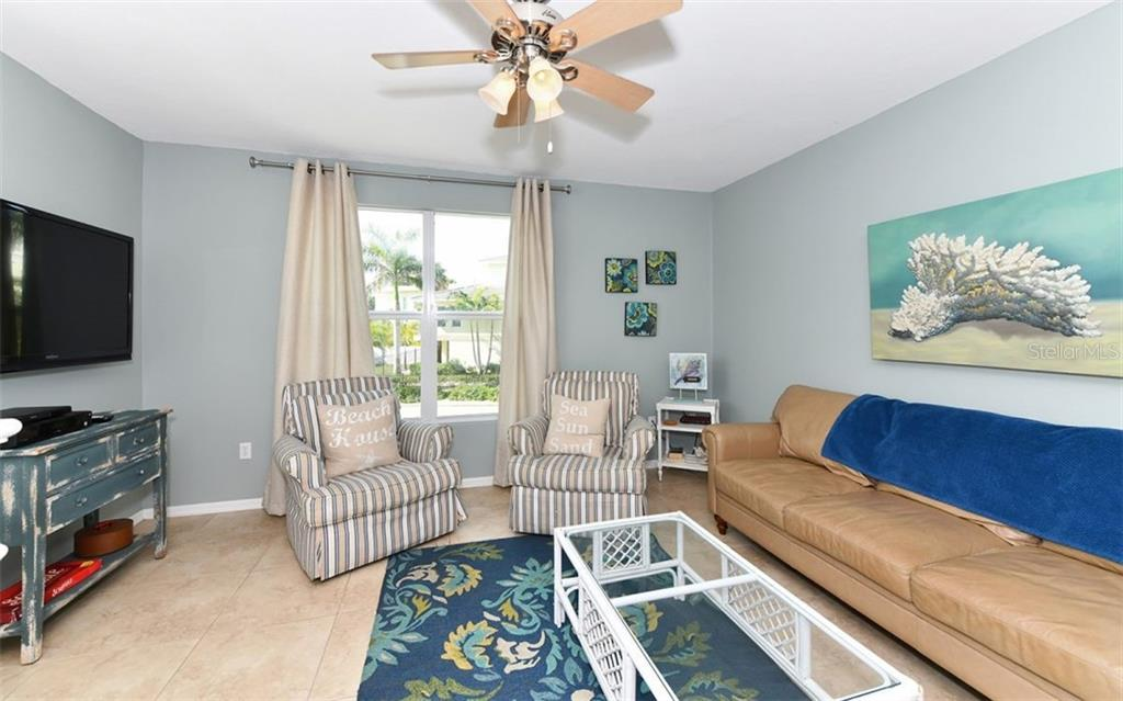 Dock License - Duplex/Triplex for sale at 355 Calle Miramar, Sarasota, FL 34242 - MLS Number is A4401609