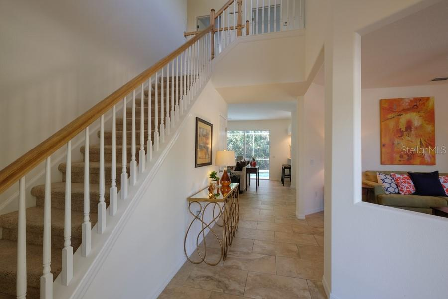 Single Family Home for sale at 674 Clear Creek Dr, Osprey, FL 34229 - MLS Number is A4402608