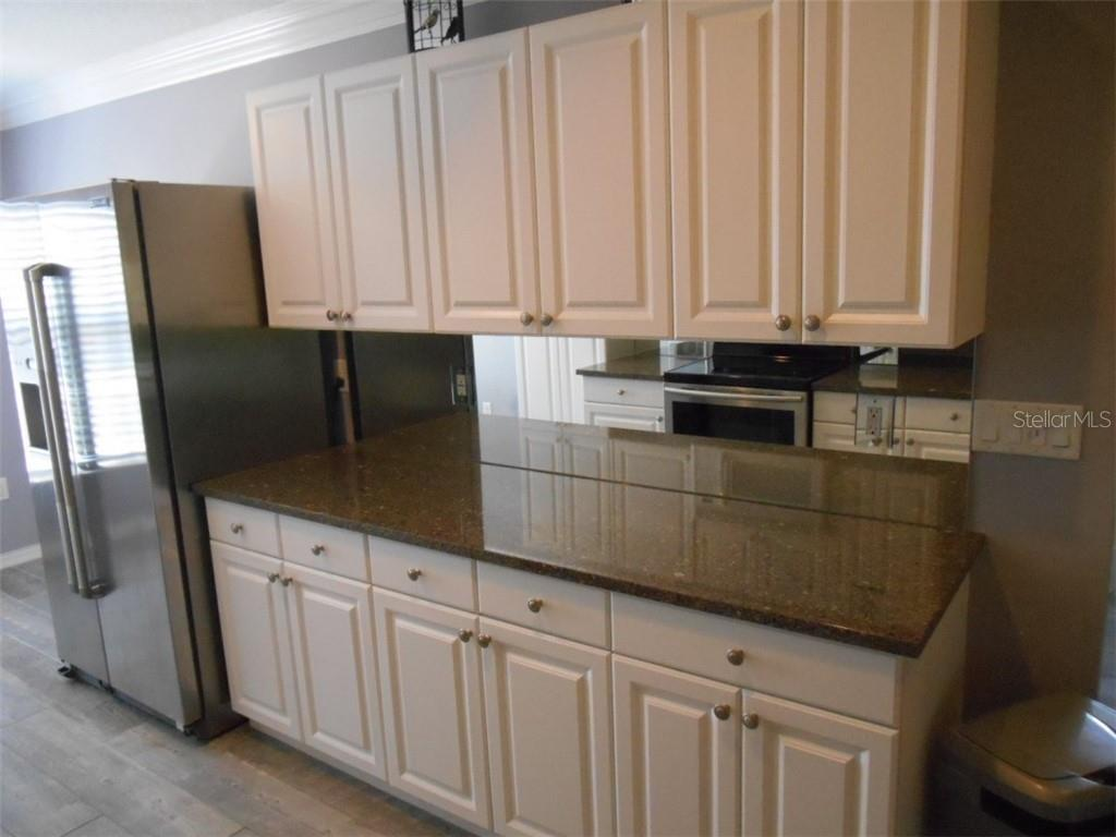 seller and condo disclosure - Condo for sale at 6323 Bay Cedar Ln #6323, Bradenton, FL 34203 - MLS Number is A4402783