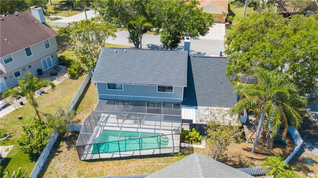 Single Family Home for sale at 3447 Shady Brook Ln, Sarasota, FL 34243 - MLS Number is A4402874