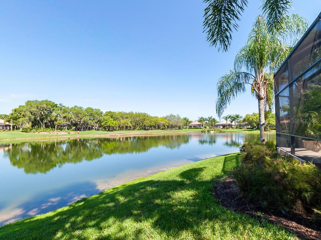 Single Family Home for sale at 12308 Newcastle Pl, Lakewood Ranch, FL 34202 - MLS Number is A4403299