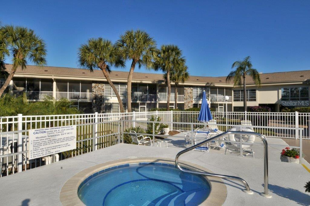 lead paint disclosure - Condo for sale at 500 S Washington Dr #3b, Sarasota, FL 34236 - MLS Number is A4403390