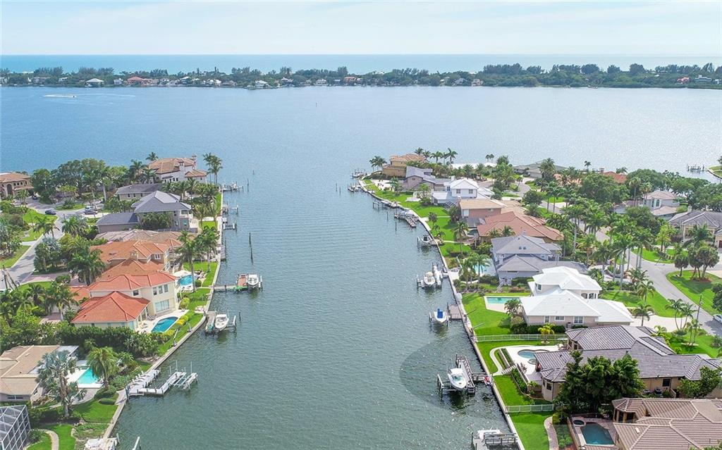 Sellers Disclosures - Single Family Home for sale at 7655 Cove Ter, Sarasota, FL 34231 - MLS Number is A4403449