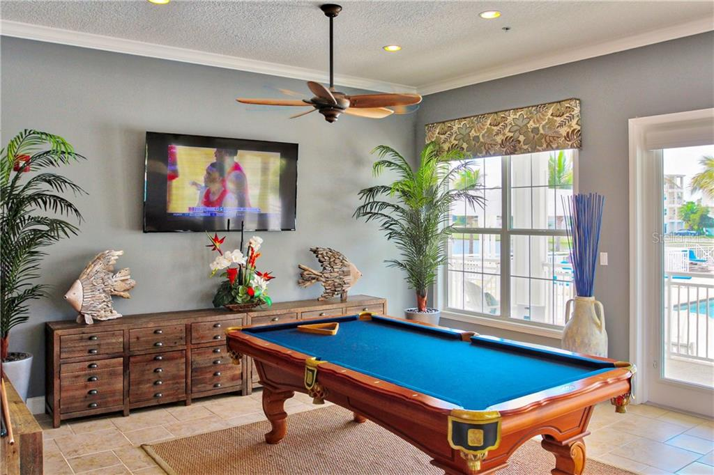 Condo for sale at 7610 34th Ave W #102, Bradenton, FL 34209 - MLS Number is A4404696