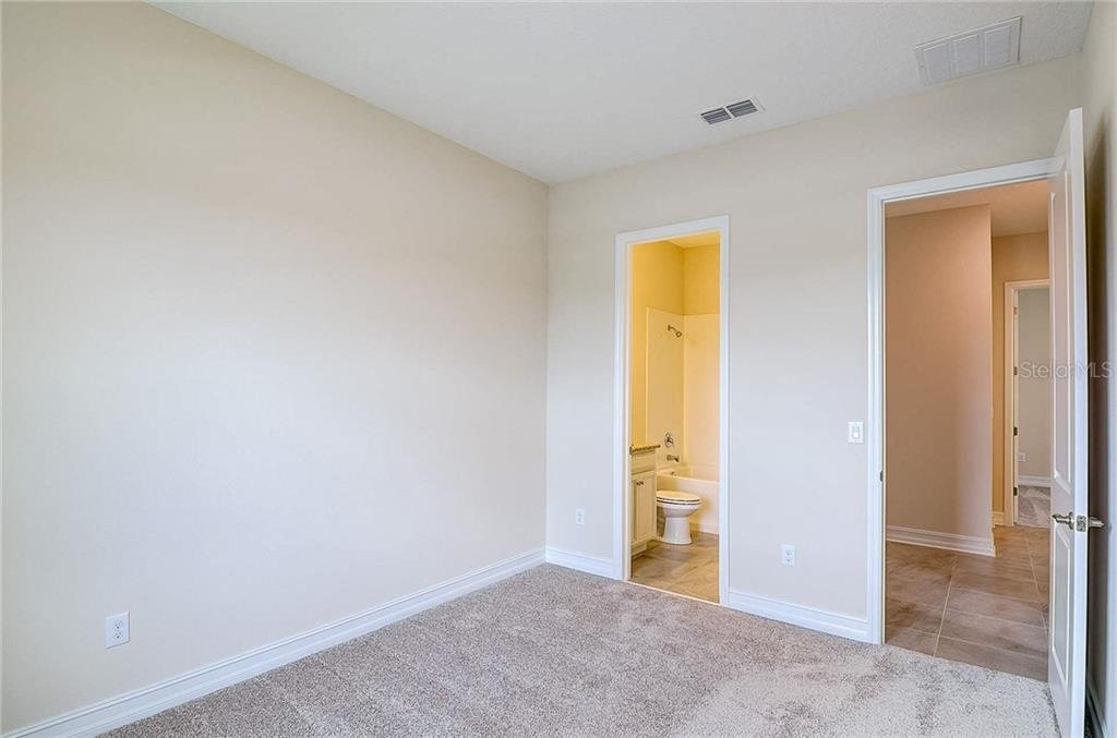 3rd guest room could be the perfect spot for an office! - Single Family Home for sale at 13019 Utopia Loop, Bradenton, FL 34211 - MLS Number is A4404703