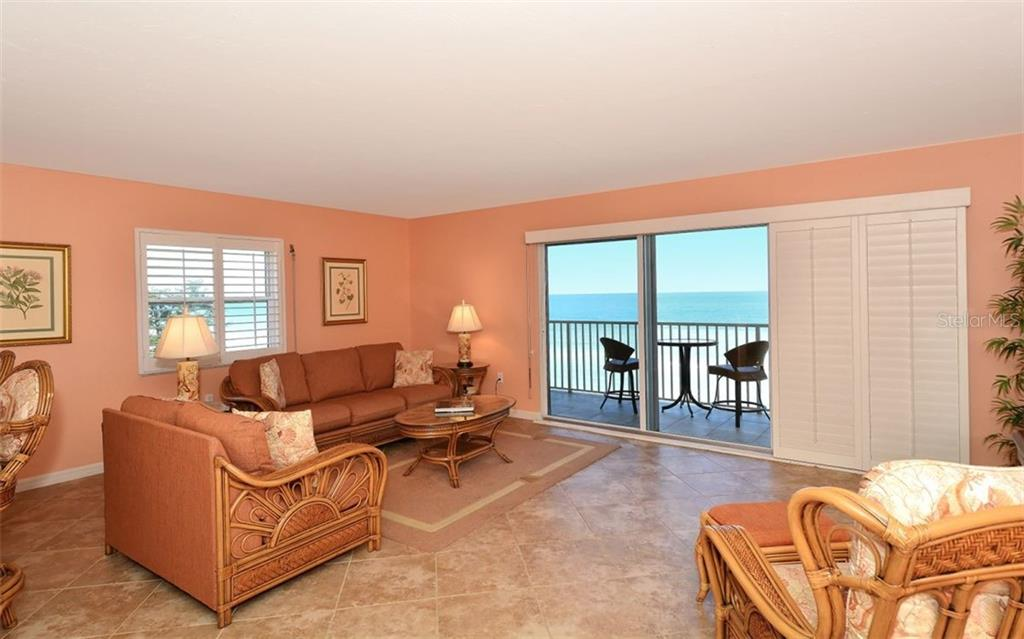 Lead Base Paint - Condo for sale at 4311 Gulf Of Mexico Dr #601, Longboat Key, FL 34228 - MLS Number is A4405195