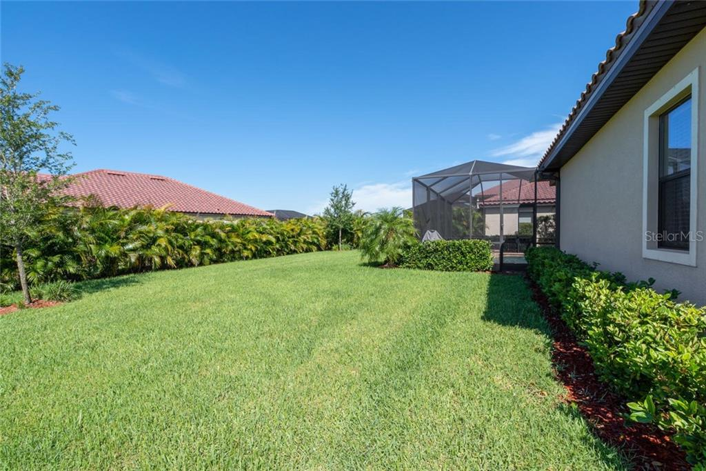 Single Family Home for sale at 13416 Swiftwater Way, Bradenton, FL 34211 - MLS Number is A4405688