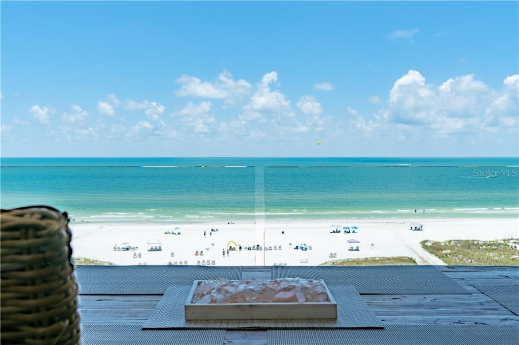 Condo for sale at 6140 Midnight Pass Rd #605, Sarasota, FL 34242 - MLS Number is A4405846