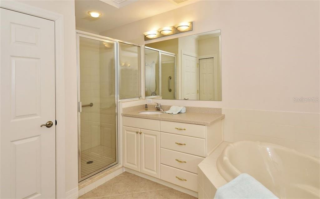 Condo for sale at 1921 Monte Carlo Dr #203, Sarasota, FL 34231 - MLS Number is A4406086