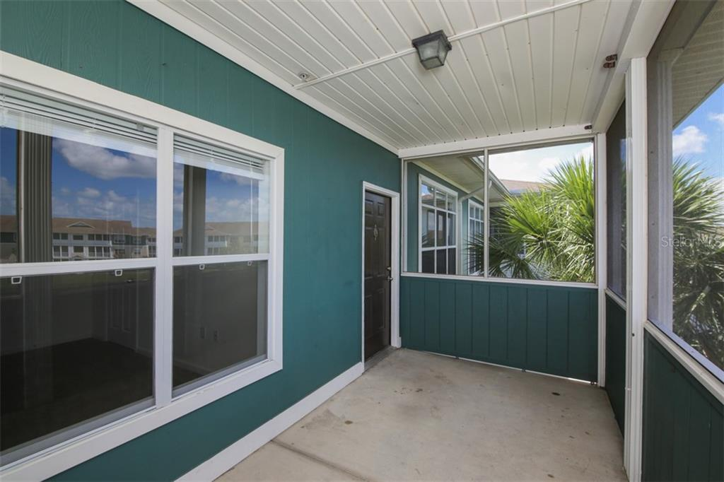 New Supplement - Condo for sale at 4802 51st St W #318, Bradenton, FL 34210 - MLS Number is A4406578