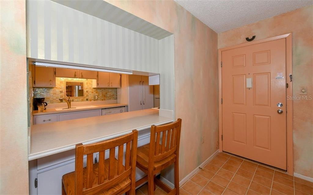 Condo for sale at 3235 Gulf Of Mexico Dr #a305, Longboat Key, FL 34228 - MLS Number is A4406597
