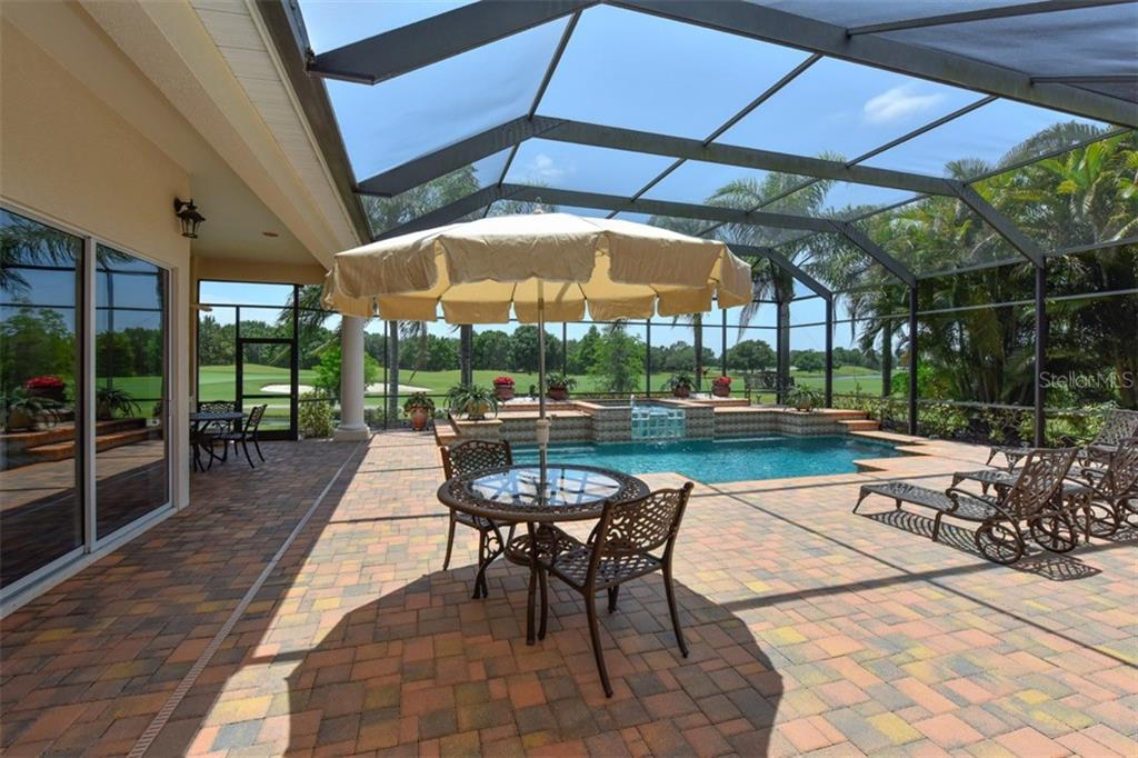Single Family Home for sale at 13408 Montclair Pl, Lakewood Ranch, FL 34202 - MLS Number is A4407211
