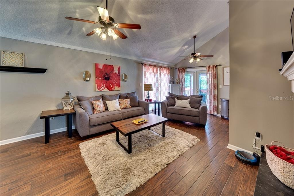 Single Family Home for sale at 5150 Moeller Ave, Sarasota, FL 34233 - MLS Number is A4407699