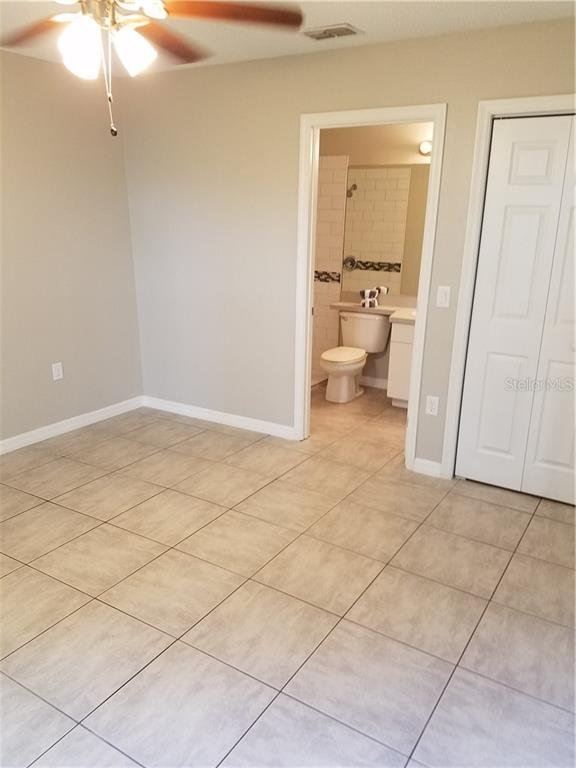 Single Family Home for sale at 6027 W 39th Ave W, Bradenton, FL 34209 - MLS Number is A4407849