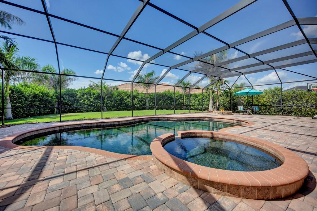 FAQ - Single Family Home for sale at 14615 Sundial Pl, Lakewood Ranch, FL 34202 - MLS Number is A4407990