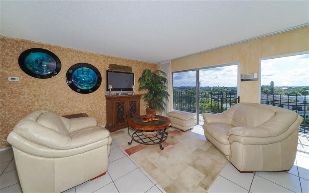 New Supplement - Condo for sale at 101 Benjamin Franklin Dr #65, Sarasota, FL 34236 - MLS Number is A4408389
