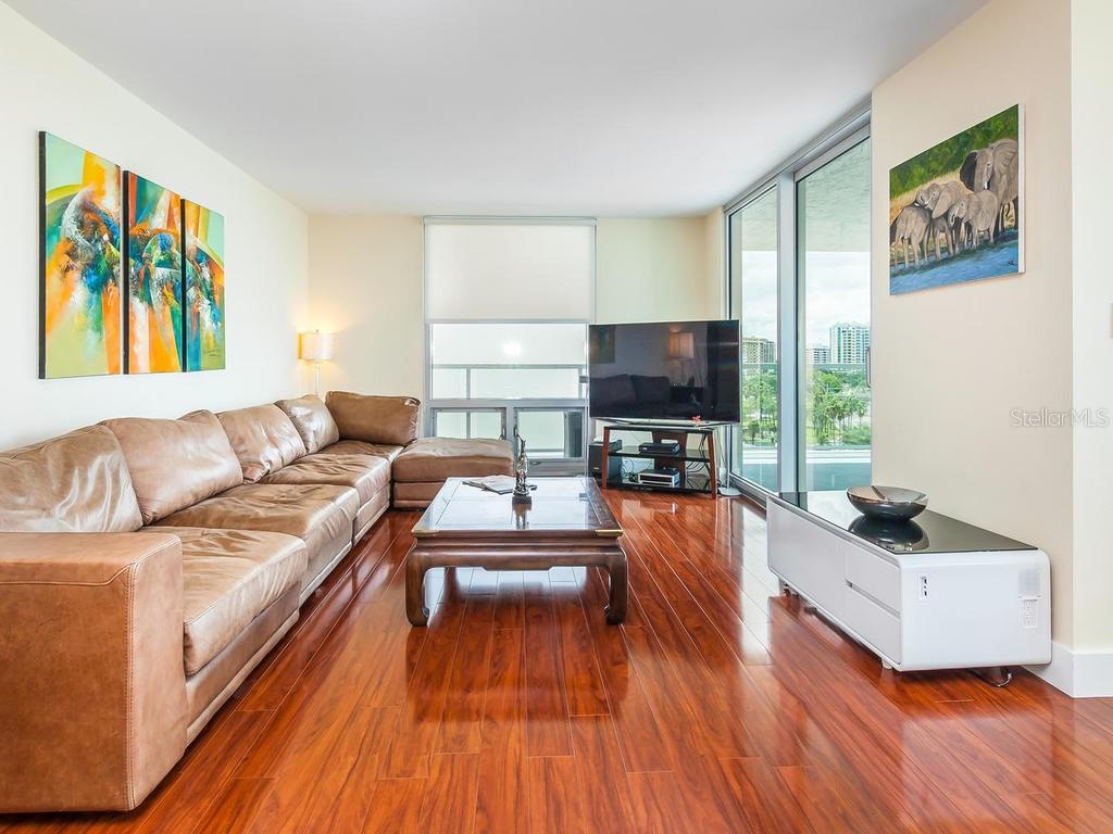 LBP Disclosure - Condo for sale at 1111 N Gulfstream Ave #9c, Sarasota, FL 34236 - MLS Number is A4408667