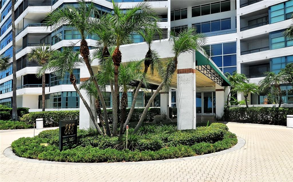 Condo FAQs - Condo for sale at 888 Blvd Of The Arts #1907/1908, Sarasota, FL 34236 - MLS Number is A4408729