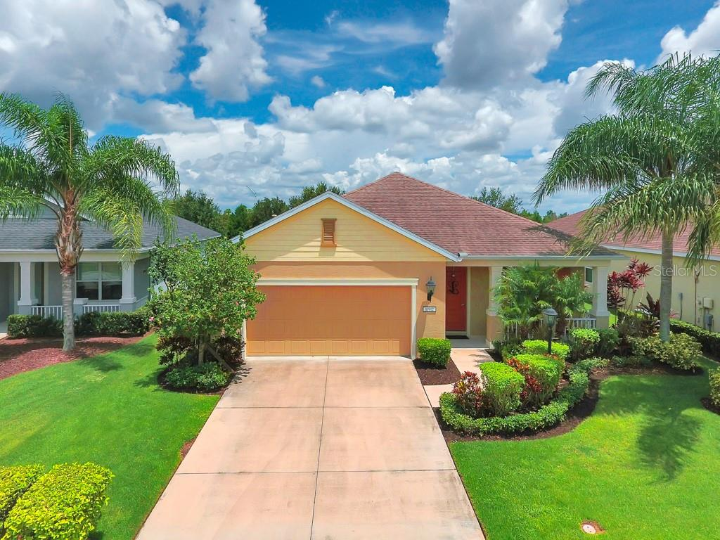 FAQ - Single Family Home for sale at 11912 Forest Park Cir, Bradenton, FL 34211 - MLS Number is A4408901