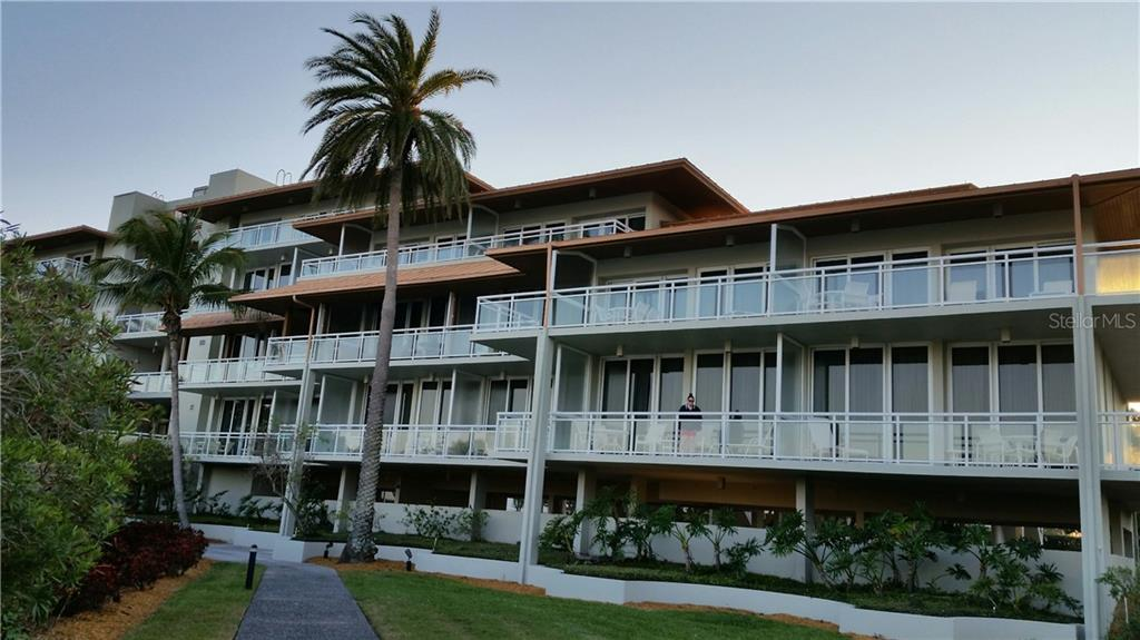 Condo for sale at 240 Sands Point Rd #4101, Longboat Key, FL 34228 - MLS Number is A4409368