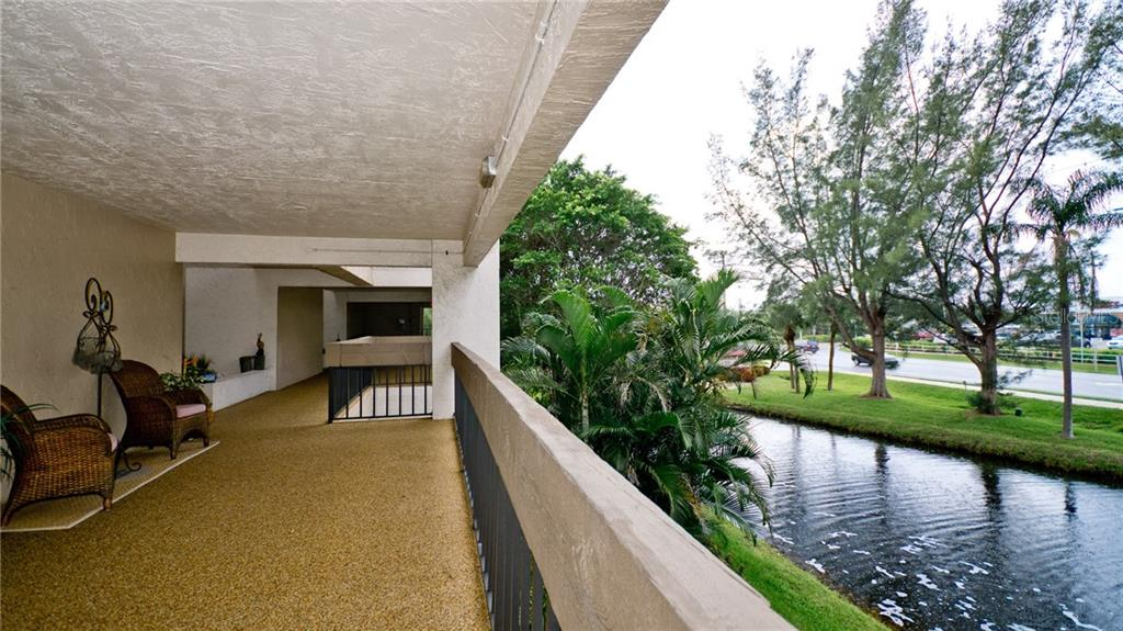 Condo for sale at 3801 E Bay Dr #104, Holmes Beach, FL 34217 - MLS Number is A4409660