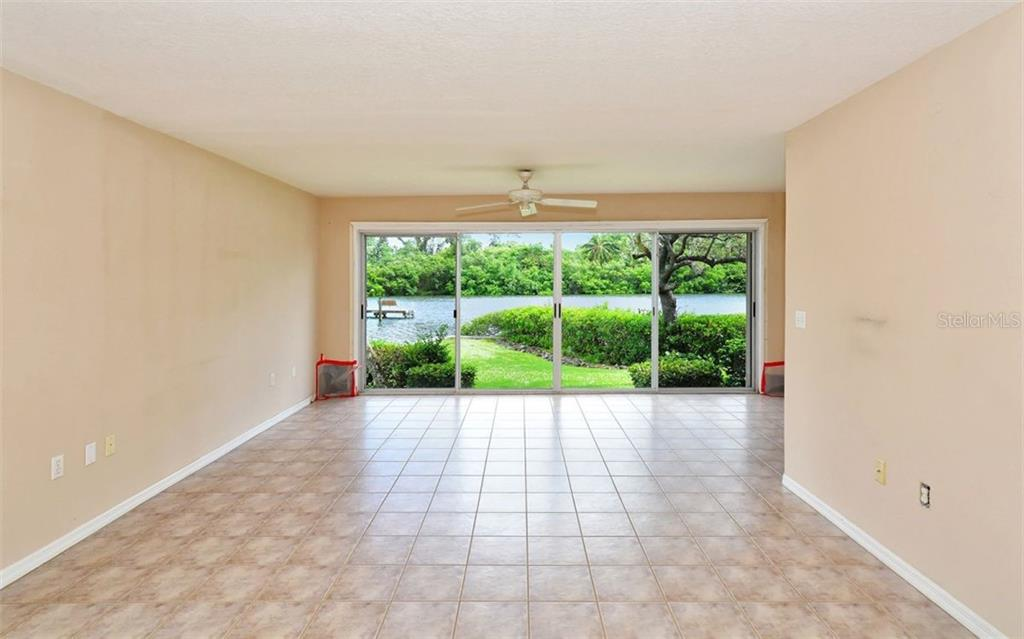 Sellers Disclosure - Condo for sale at 6700 Gulf Of Mexico Dr #129, Longboat Key, FL 34228 - MLS Number is A4410071
