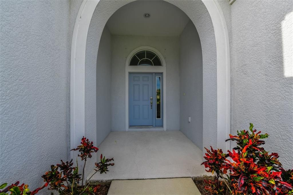 Single Family Home for sale at 11412 Belvedere Ter, Bradenton, FL 34211 - MLS Number is A4411456