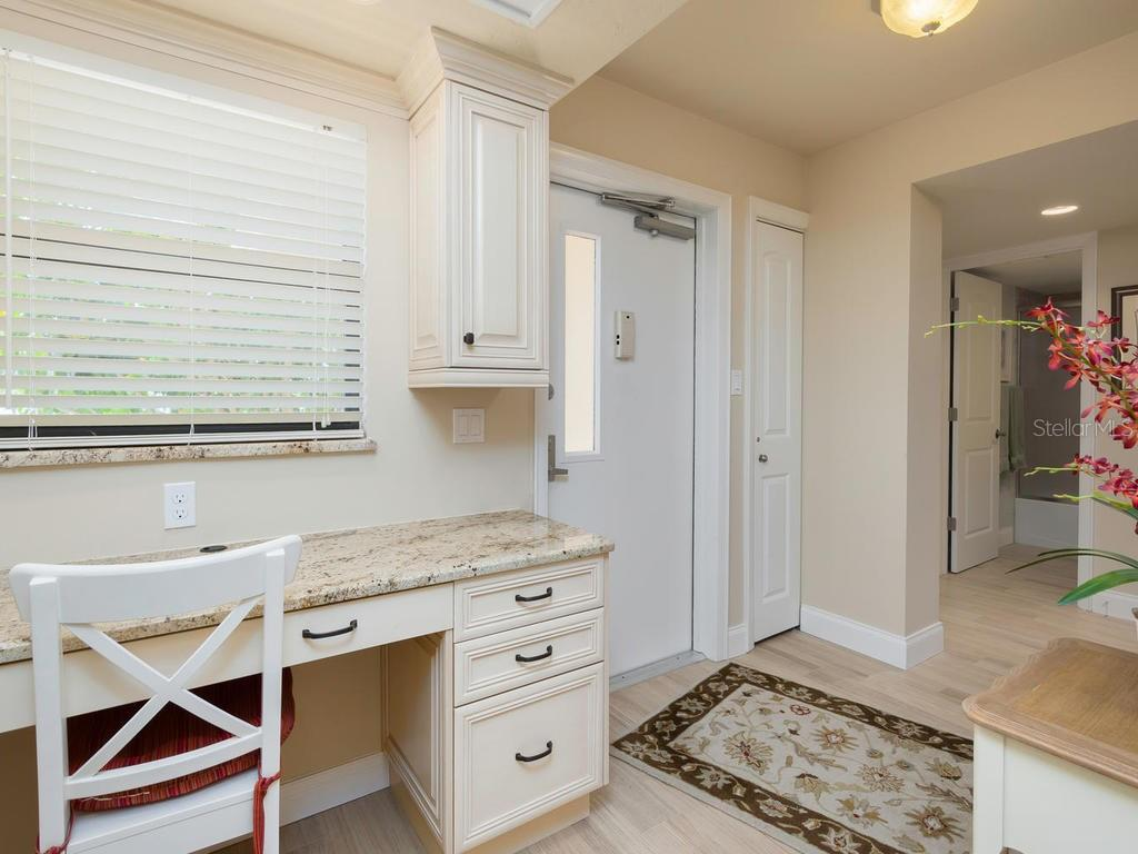 New Supplement - Condo for sale at 5780 Midnight Pass Rd #208, Sarasota, FL 34242 - MLS Number is A4411755