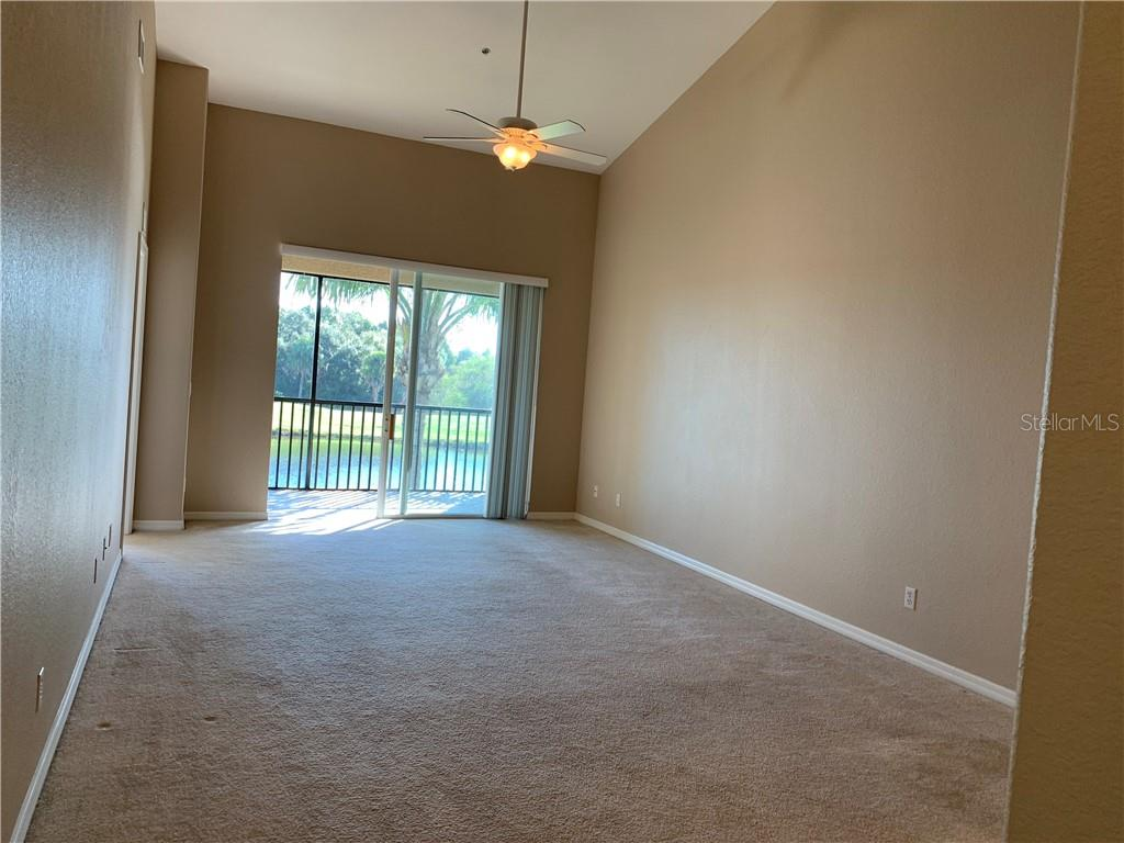 Floor plan - Condo for sale at 1003 Fairwaycove Ln #201, Bradenton, FL 34212 - MLS Number is A4411858
