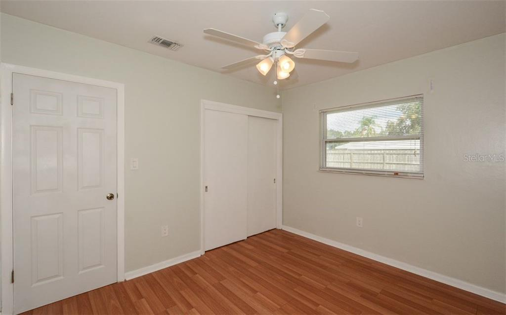 Single Family Home for sale at 2106 25th Ave W, Bradenton, FL 34205 - MLS Number is A4412632