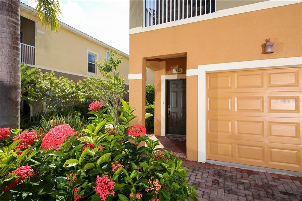 Condo for sale at 7895 Limestone Ln #12-202, Sarasota, FL 34233 - MLS Number is A4412836