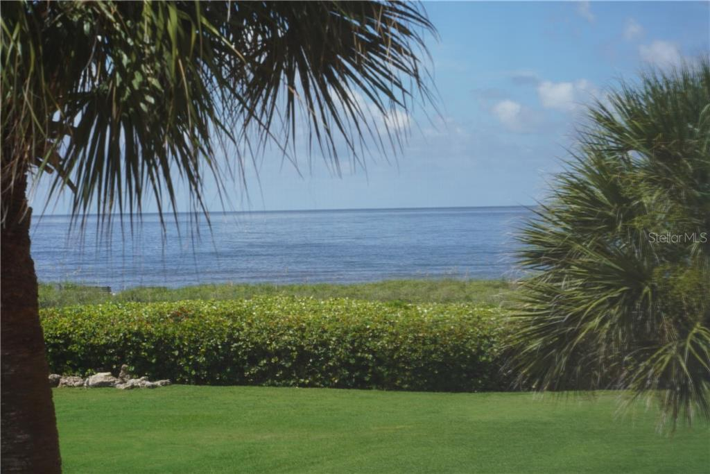 Application - Condo for sale at 8710 Midnight Pass Rd #205, Sarasota, FL 34242 - MLS Number is A4413068