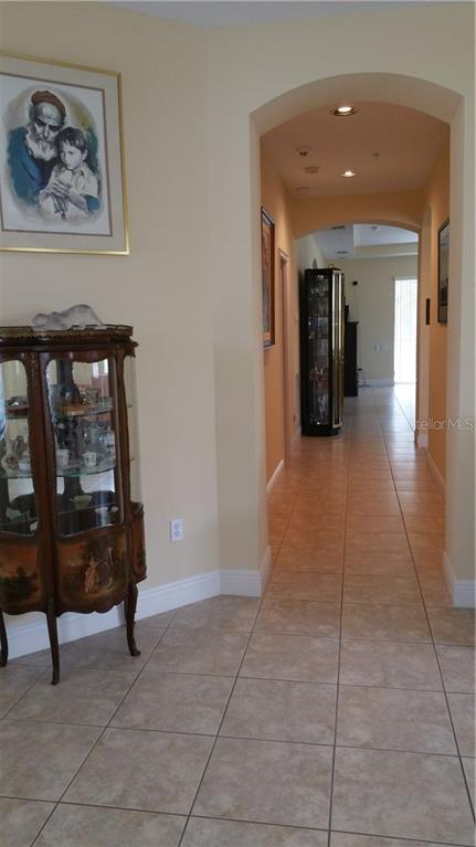 Condo for sale at 6516 Moorings Point Cir #202, Lakewood Ranch, FL 34202 - MLS Number is A4413295