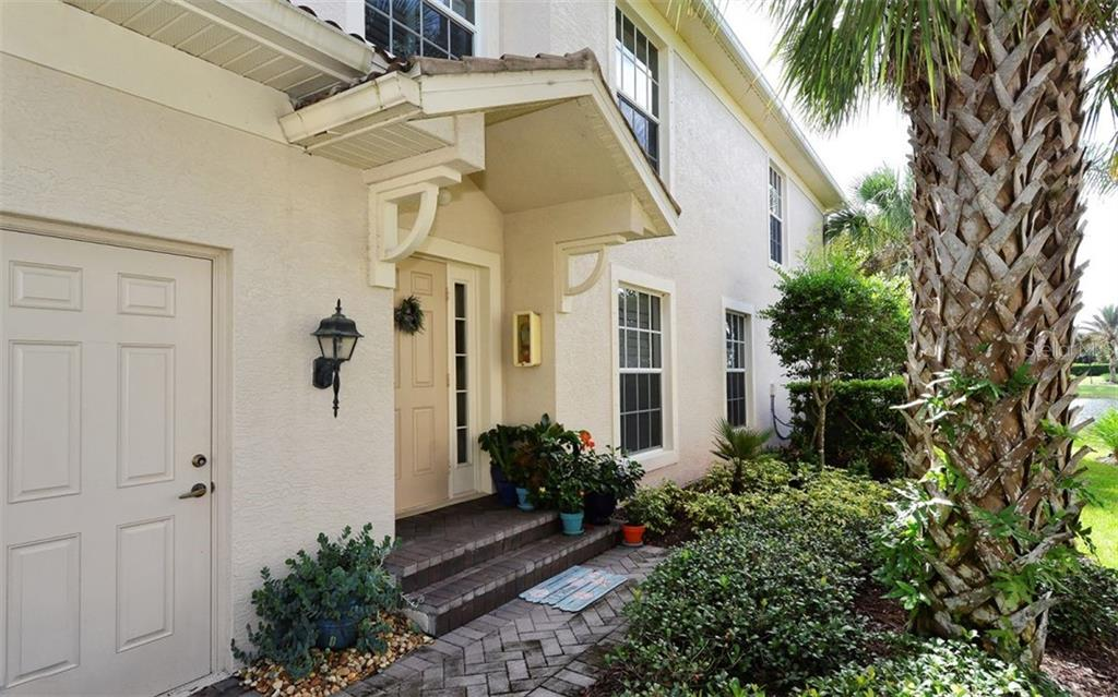 New Supplement - Condo for sale at 4481 Cinnamon Dr #2601, Sarasota, FL 34238 - MLS Number is A4413303