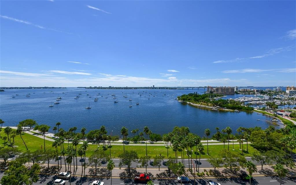Tessera #112 Seller's Property Disclosure - Condo for sale at 500 S Palm Ave #112, Sarasota, FL 34236 - MLS Number is A4413652