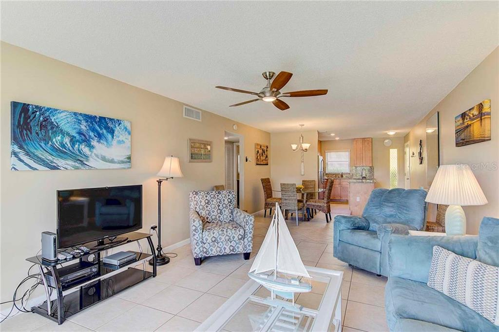 LBP - Condo for sale at 925 Beach Rd #107b, Sarasota, FL 34242 - MLS Number is A4413716