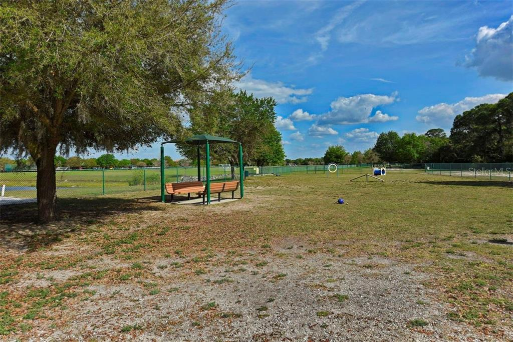 Single Family Home for sale at 14179 Cattle Egret Pl, Bradenton, FL 34202 - MLS Number is A4414169