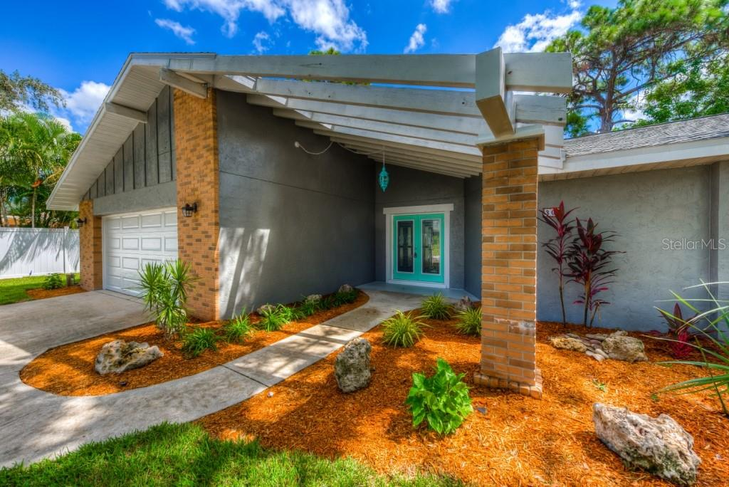 New Attachment - Single Family Home for sale at 305 55th St Nw, Bradenton, FL 34209 - MLS Number is A4414519