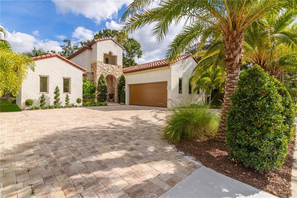 New Attachment - Single Family Home for sale at 1019 S Osprey Ave, Sarasota, FL 34236 - MLS Number is A4415337
