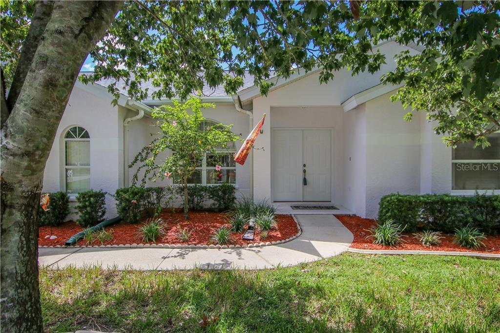 Seller disclosure - Single Family Home for sale at 5936 Java Plum Ln, Bradenton, FL 34203 - MLS Number is A4415380