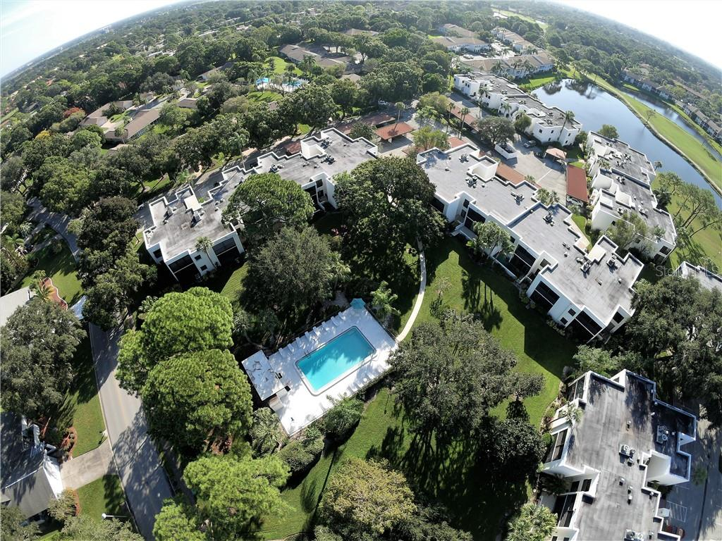 Condo for sale at 5136 Marsh Field Ln #125, Sarasota, FL 34235 - MLS Number is A4415393